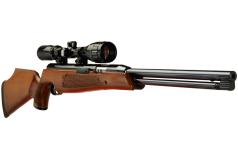 Luchtbuks Air Arms TX200 MK3