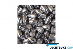 solids .25 HP 39 grains