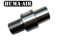RAW HM1000 Huma Regulator