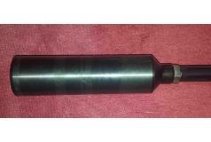 9mm demper inclusief adapter voor 9mm Multishot Shinsung