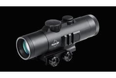 Edgun Dedal Stalker 6x32 Illuminated