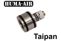 Taipan High Power Regulator Huma