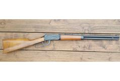 Winchester Canadian Commemorative Centennial 30/30 Leveraction