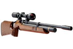 Air Arms S200 4,5mm Standaard Power