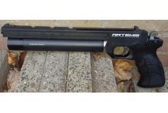 SPA PP700 SA .22