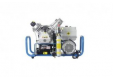 Compressors and accessories